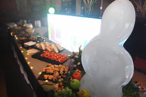 Catering- per la tua festa di 18 anni