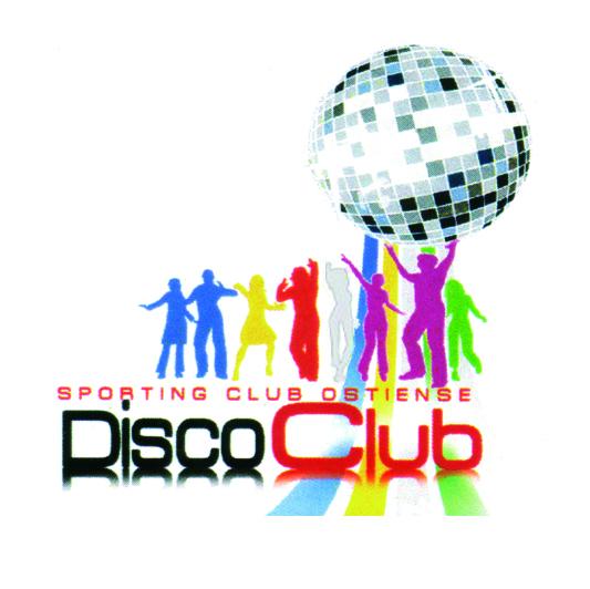 Disco Club Roma